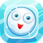 雪球小姐和她的冬天 V1.0 苹果版