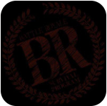 BR大逃杀 V1.0 安卓版