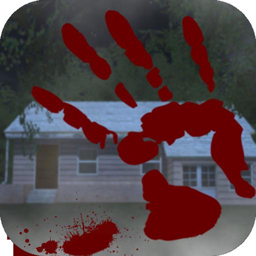幽灵小屋 V1.0.3 破解版