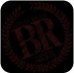 BR大逃杀 V1.0 苹果版