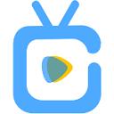 超级直播TV版 V1.3.5.3 智能电视版