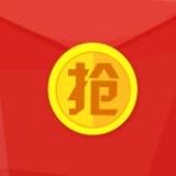 QQ终结者免授权码 V1.6.1 破解版
