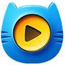 电视猫视频TV版 V3.1.7 官方免费版