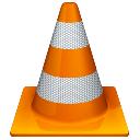 VLC播放器(VLC Media Player绿色版) V2.2.8 官方正式版(64位)
