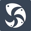 渲云 V8.3.4.0 官方最新版