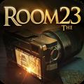 密室逃脱23迷失俱乐部 V1.0 安卓版