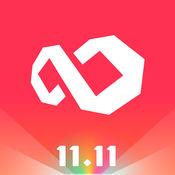 淘宝联盟 V5.4.1 苹果版