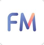 艾听FM收音 V1.0 苹果版