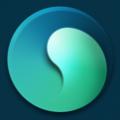 太极越狱 V2.4.5 官方最新版