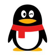 QQ语音口令红包 V1.0 安卓版
