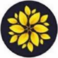 索莱亚直播会员免卡密版下载|索莱亚直播vip福利版V1.0破解版下载