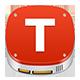 Tuxera NTFS For Mac V2017.1 mac
