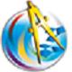 几何画板(The Geomester's Sketchpad) V5.0.7 简体中文版