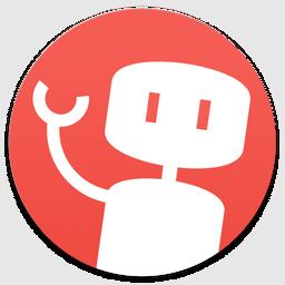 墨刀原型�O��件(MockingBot) V0.6.1.0 官�W免�M版