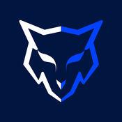 战狼电竞 V1.2 苹果版