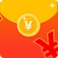 红包人气王 V1.1 安卓版