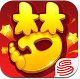 梦幻西游果盘版 V1.154 安卓版