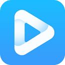 完美视频大全 V1.3.2 官方最新TV版
