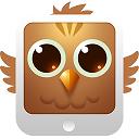 XY苹果助手 V5.0.0.11611 官方安装电脑版