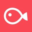 Vimo V4.6.11 iOS版