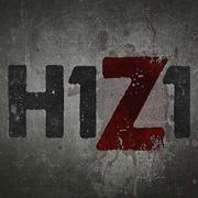 H1Z1生存王者 V1.0 ios版