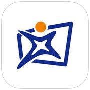 跨考考研 V2.1.1 苹果版