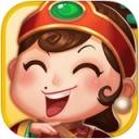 开心欢乐斗地主 V3.2.0 iOS版