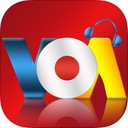 VOA慢速英语 V5.5.3 iOS版