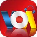 VOA慢速英语Mac版下载|VOA慢速英语V4.8Mac版下载