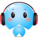网易CC语音客户端 V3.19.77 官方最新版