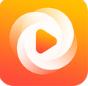 苦月影视 V1.0 安卓版