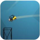 桥梁构造者传送门 V1.0 苹果版