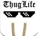 暴徒生活-Thug Life V1.0.0 安卓版