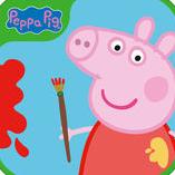 小猪佩奇学画画 V4.0 安卓版