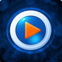 夜视高清播放器 V4.7.10 安卓版