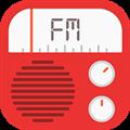 蜻蜓FM去广告版 V7.0.5 破解版