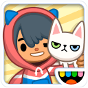 托卡生活:宠物 V1.0 苹果版