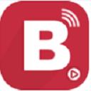 比特直播 V4.7.06 官方TV版