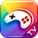 爱游戏TV游戏大厅 V6.0.2 智能电视版