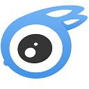 itools官方下载64位 V4.3.0.0 最新中文版