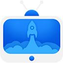 飞视电视浏览器 V4.13 官方免费版