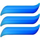 EssentialPIM(个人信息管理) V7.6.1.0 官网最新版