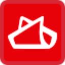 敬业签 V1.0.10 官方最新版