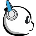 熊猫TV弹幕助手(PandaTV弹幕软件) V2.0.6.1096 最新绿色版