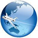 风之影浏览器(Slimjet Browser) V16.0.9.0 官方免费版