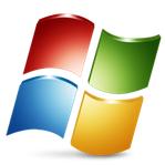 IQI9 Windows一键安装 V9.6.0.9 官方最新版