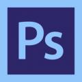 Adobe Photoshop CC 2018SP版
