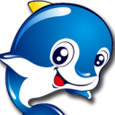 51vv视频社区 V2.6.3.100 官方免费最新版