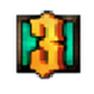 300英雄盒子 V1.7.0 官方最新版