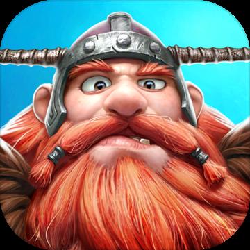 驭龙战纪安卓版下载|驭龙战纪手机游戏V2.17.1下载